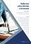 Reflexões sobre direito e economia. (Coord.) Armando Castelar Pinheiro, Antônio José Maristrello Porto, Marcus Abraham, Patrícia Regina Pinheiro Sampaio